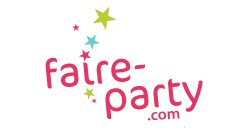 faire-party.com
